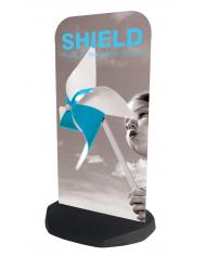 Shield 2_131104_HR