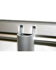 Snap-Rail-Internal-Hook