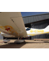 Aviation plane graphics