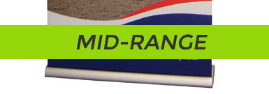 mir-range roller banners