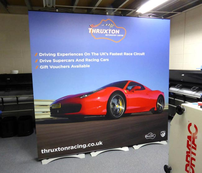 twist exhibition stands banners rgl displays
