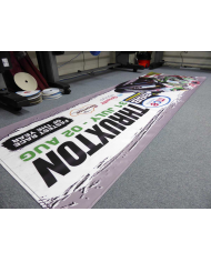pvc-banners_for_thruxton