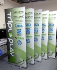 printed-exhibition-banners-rgl
