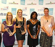 sportswomen-of-the-year-2010-finalists