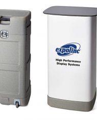 Expolinc_standard_premium_exhibition_case_small