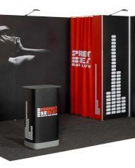 custom_built_exhibition_stands
